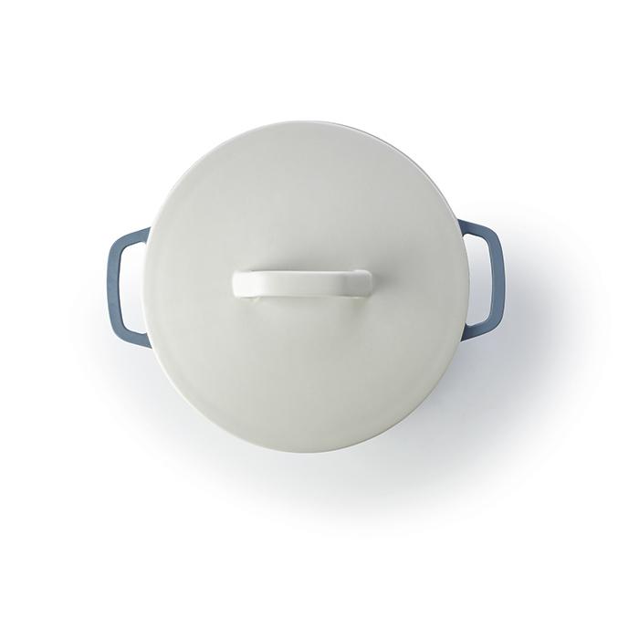 Форма для запекания BEKA PAPILLON 7 л (28 см)