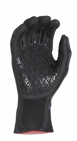 XCEL Infiniti 5-Finger Glove 3mm