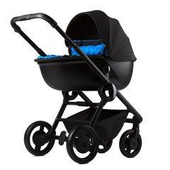 Детская коляска Anex Quant Water Qn 06