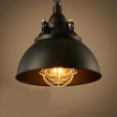 Подвесной светильник 1057 by Art Retro