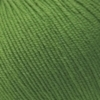 Пряжа Gazzal Baby Cotton 25 - 3448 (Розмарин)