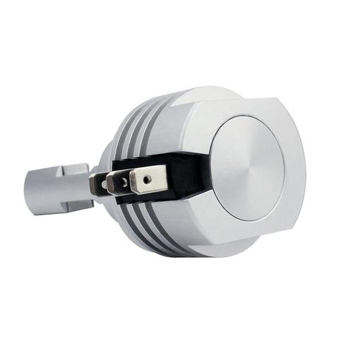 Комплект светодиодных ламп H15 V9, 9/20W, 500/1600Lm