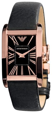 Купить Наручные часы Armani AR2035 по доступной цене