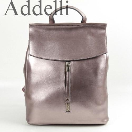 Женский рюкзак 9510