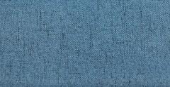 Рогожка Linea 15 blue (Линеа блу)
