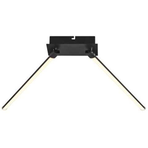 светильник MC1299-2C