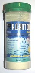 Напиток 'Адаптоник пряный 'Имбирь+лимон' 'Лионик' в ПЭТ-банке, 330г
