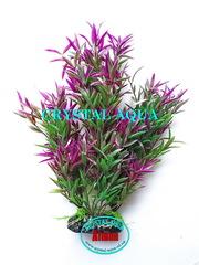 Растение Атман AL-143F, 30см