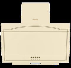 Вытяжка GRAUDE DHK 60.1 EL