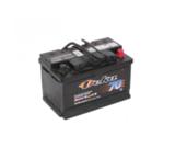 Аккумулятор автомобильный Deka 640RMF  ( 12V 70Ah / 12В 70Ач ) - фотография