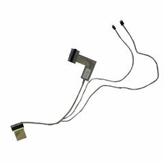 Шлейф для матрицы Acer Aspire 4810 4810T LED PN 50.4CQ04.001