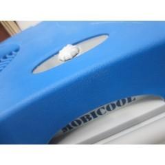 Купить Термоэлектрический автохолодильник Mobicool V30 AC/DC от производителя недорого.
