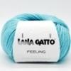 Lana Gatto Feeling 14002