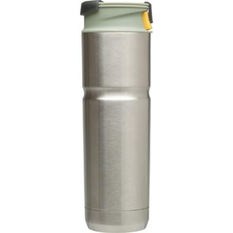 Картинка термостакан Stanley Mountain 1H Vacuum Mug Mineral - 1