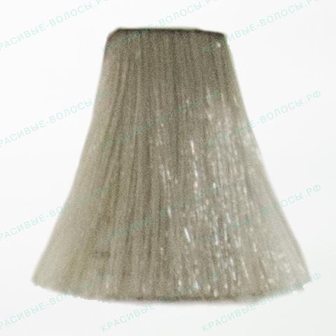 Goldwell Topchic 11V фиолетовый светлый блондин TC 250ml