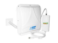 Усилитель интернет-сигнала РЭМО Connect Street UNIVERSAL 3G/4G