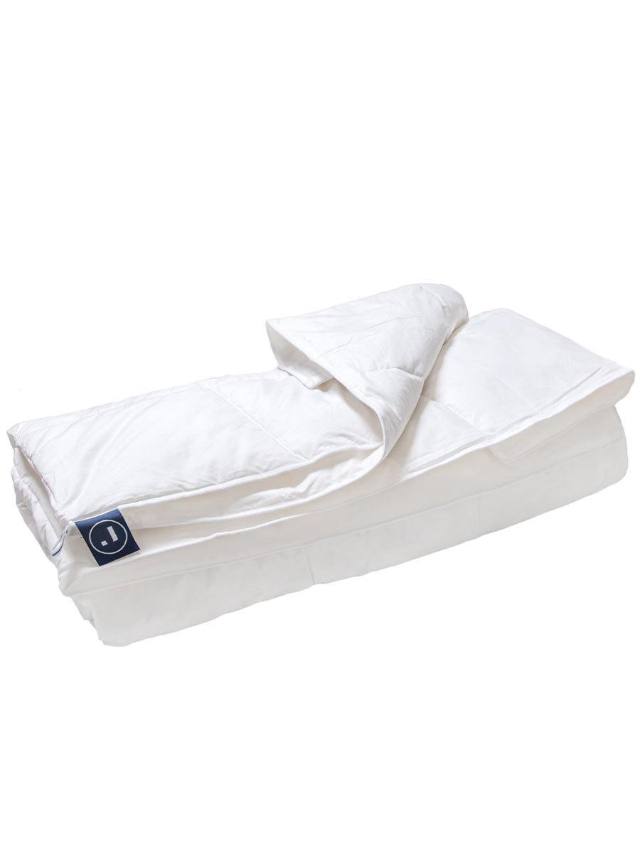 Joutsen одеяло Suoja 150х210 300 гр прохладное