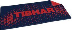 Tibhar Game Dark Blue/Red