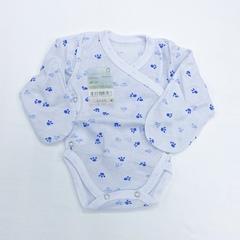 Боди для недоношенного малыша, Арт 1615-01