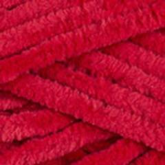 748 (Красный)