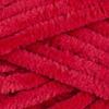 Пряжа YarnArt Dolce 748 (Красный)