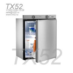 Абсорбционный холодильник RM 5310, 60л.