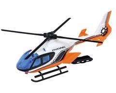 Dickie  Вертолет 23 см, в ассортименте (3565423)
