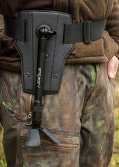 Поясной упор для стрельбы Steadify