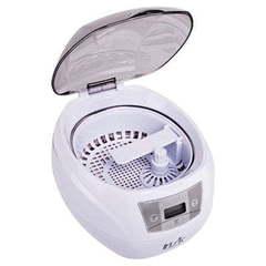 Прибор для очистки инструментов ультразвуковой IRISK 750 ml