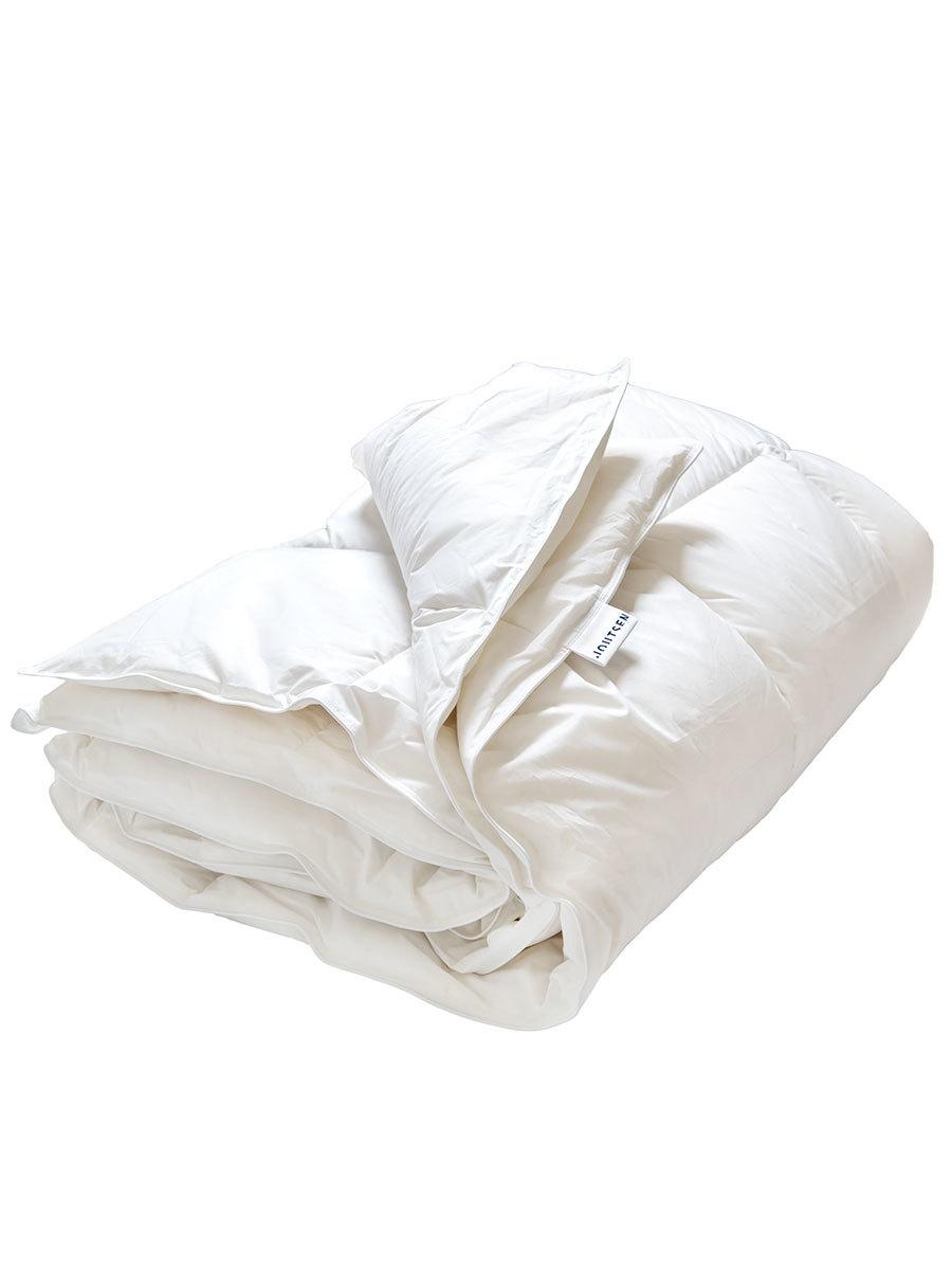 Joutsen одеяло Syli 150х210 450 гр средне-теплое - Фото 1