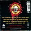 Guns N' Roses / Use Your Illusion I (CD)