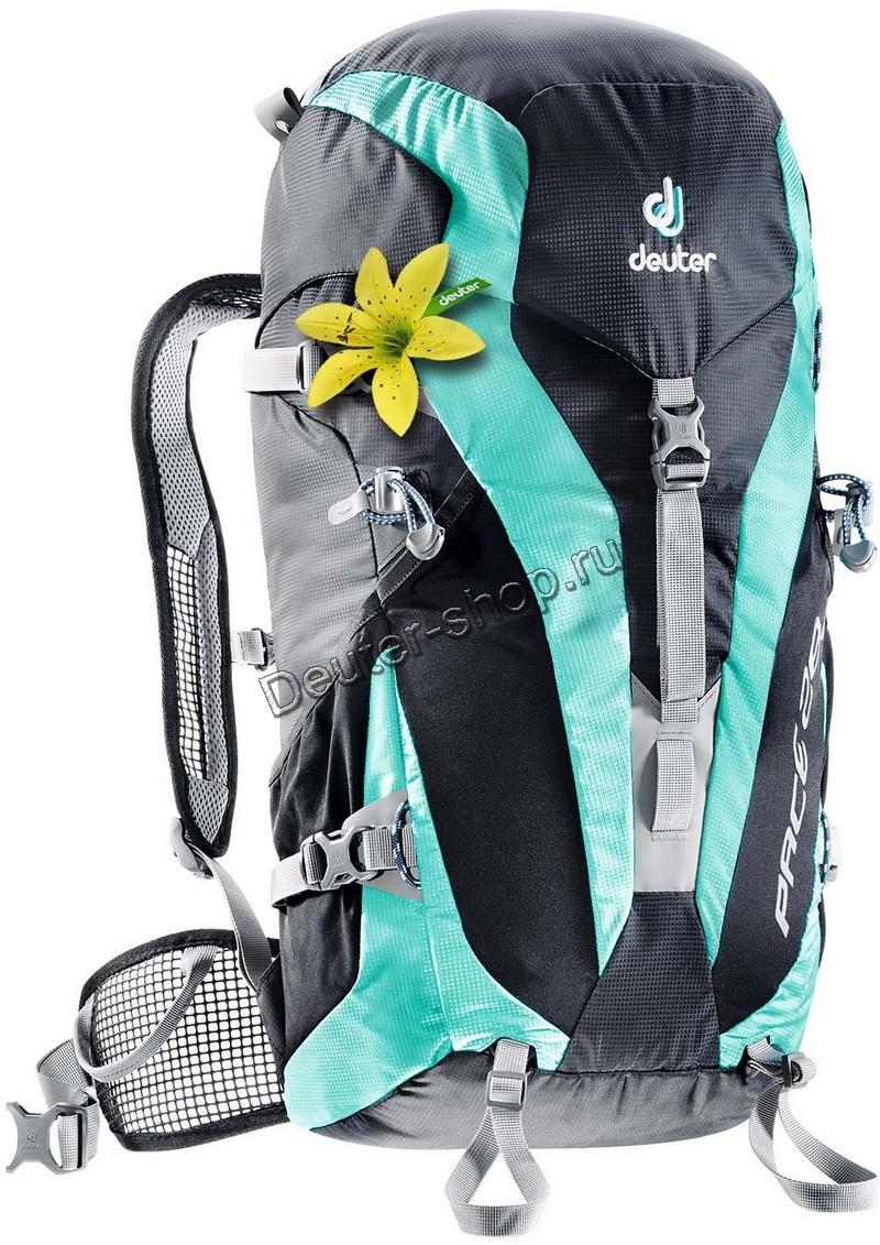 Рюкзаки для скитура Рюкзак для скитура Deuter Pace 28 SL Pace28SL_7204_15.jpg