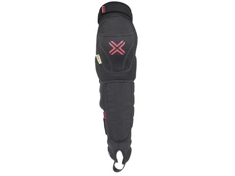 Защита колена-голени FUSE Delta 125