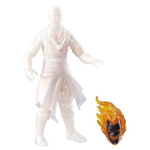 Астральный Доктор Стрэндж - Astral Doctor Strange
