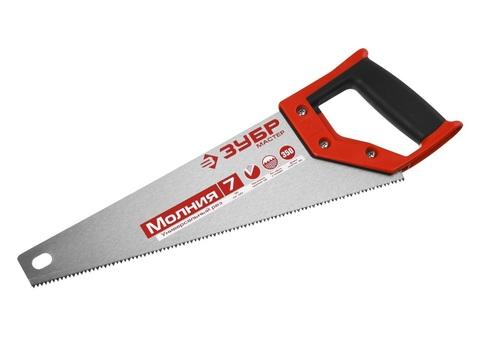 Ножовка универсальная (пила)