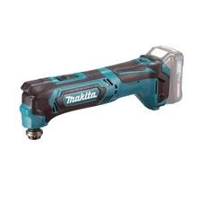 Мультитул аккумуляторный Makita TM30DZ