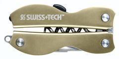 Мультитул Swiss+Tech Vintage Corkscrew Tool