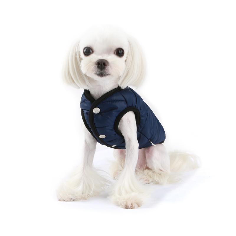 355 PA - Куртка для собак