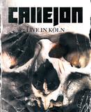 Callejon / Live In Koln (DVD+CD)