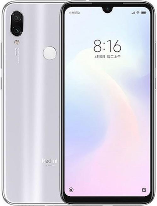 Xiaomi Redmi Note 7 Pro 6/64gb Белый 55664.750.jpg