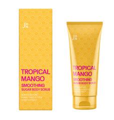 J:on - Скраб для тела с манго