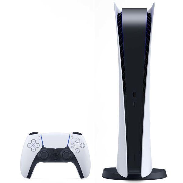 Sony PlayStation 5 Игровая приставка Sony PlayStation 5 (Digital Edition) fw1hdl5vl4oww8coo8sgw00848cws4.jpg