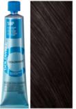 Goldwell Colorance 5BP жемчужный темный шоколад 60 мл