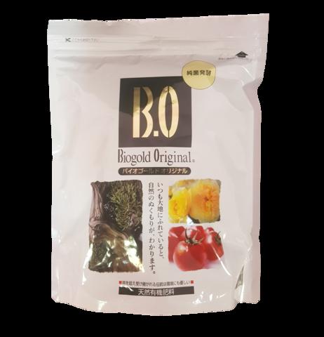 Биоголд Biogold Original