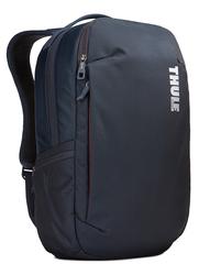 Рюкзак для ноутбука Thule Subterra Backpack 23L темно синий