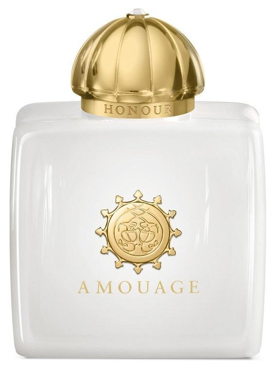 Amouage Honour Woman EDP