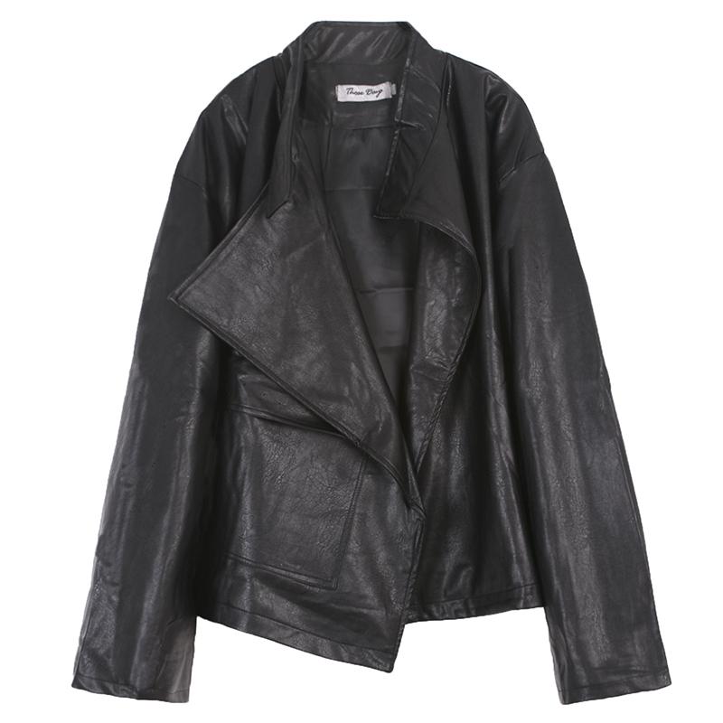 Куртка «GASTACA»