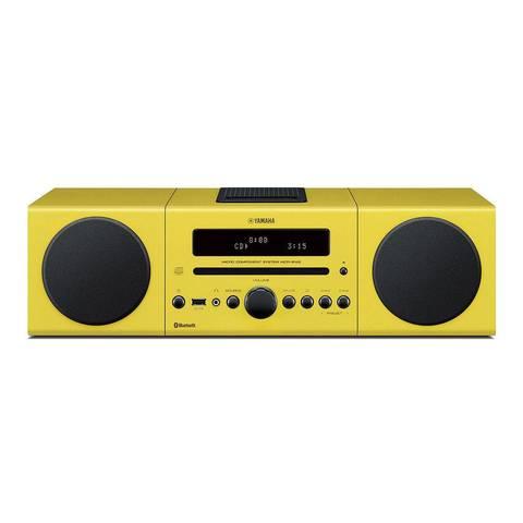 Аудиосистема Yamaha MCR-B142