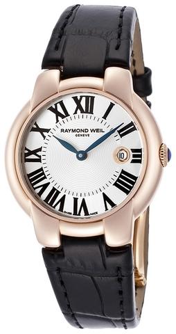 Наручные часы Raymond Weil 5229-PC5-00659