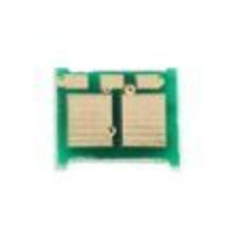 Универсальный чип UKBA/K1 CB435A/CB436A/CE505A/CE255A/CE364A Цвет BK Ресурс . Для принтера LaserJet P1566, 1606, P1102, 2050, 2055, P3015, P4015, 4515 Универсальный